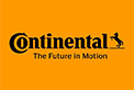 continental-logo-ciney