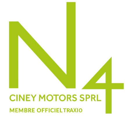 n44-ciney-logo
