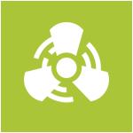 icon05-hover-remorque-ciney