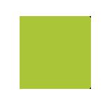 icon2-hover-remorque-ciney