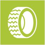 icon2-hover-remorque-ciney11