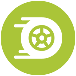 icon3-hover-remorque-ciney