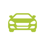 icon4-hover-remorque-ciney