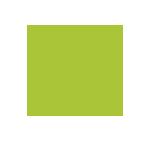 icon5-hover-remorque-ciney