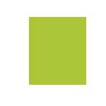 icon6-hover-remorque-ciney